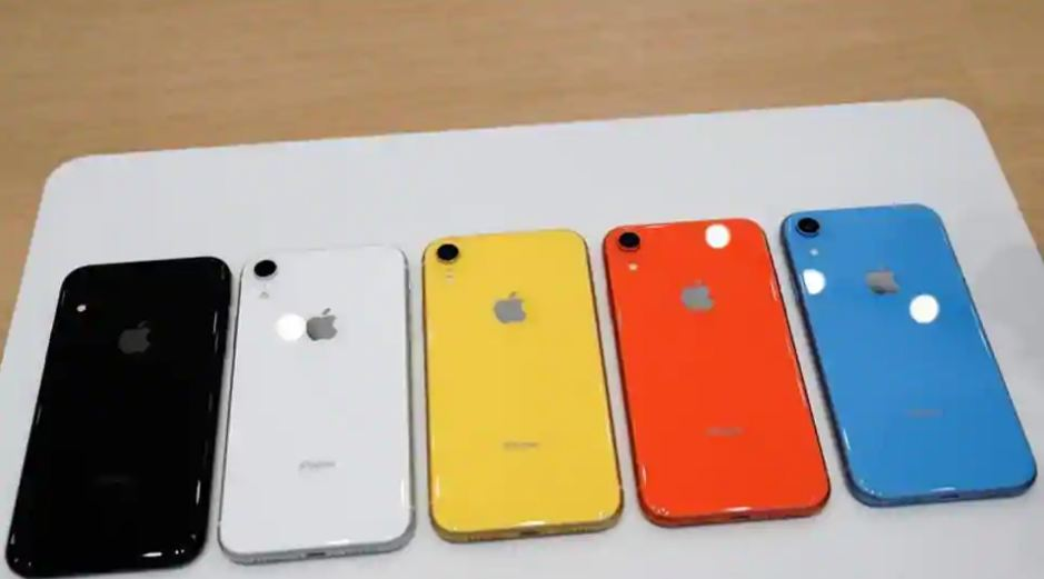 Apple's older iPhones get cheaper in India, iPhone 6s now starts at Rs 29,900