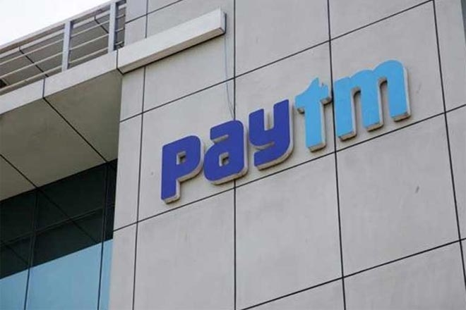 Paytm offers up to Rs 7,500 cashback on petrol, diesel purchase – Here is how to get