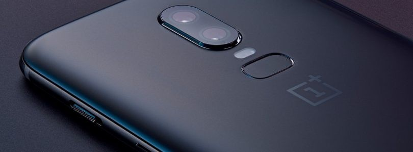 OnePlus 6 Open Beta 3 Lets You Trigger Google Assistant with Power Button While Using Navigation Gestures
