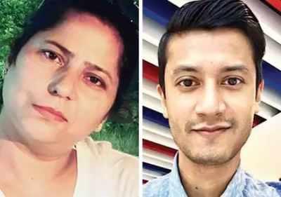 Mumbai: Tech major sacks executive after gay ex-staffer recounts harassment