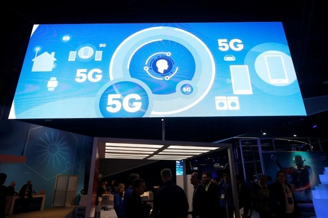 What is 5G? When will ultrafast internet come to your phone?