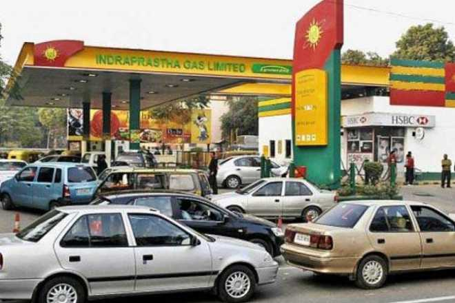 CNG, PNG set to get costlier from next month as 12-14% increase in domestic natural gas price expected