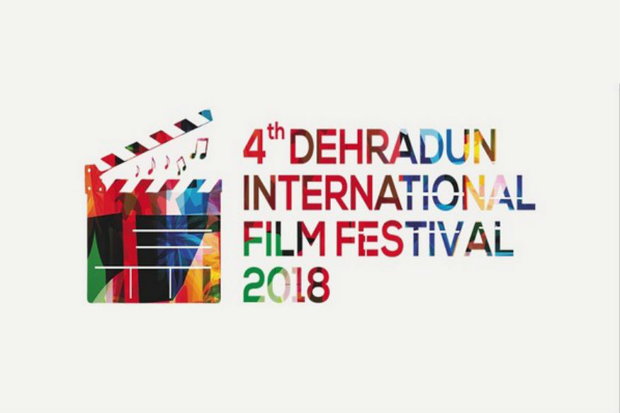 Film Buffs, Get Ready for the Fourth Edition of Dehradun International Film Festival
