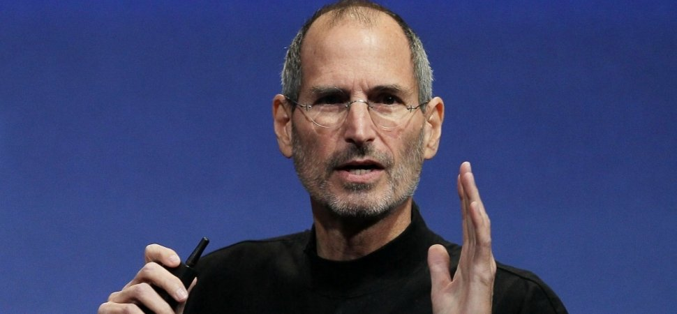 17 Inspiring Last Words From Steve Jobs and Other Great Leaders