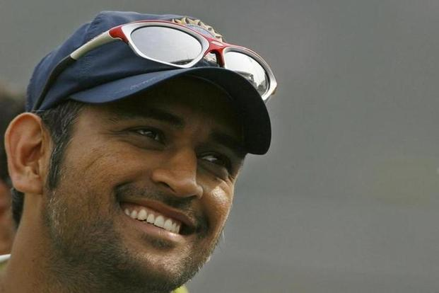 Mastercard appoints Mahendra Singh Dhoni as new brand ambassador