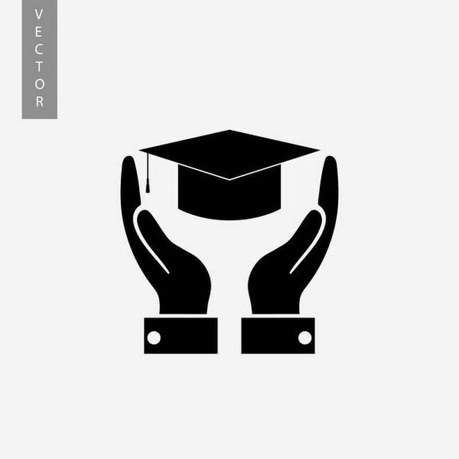 How far does a PhD go?