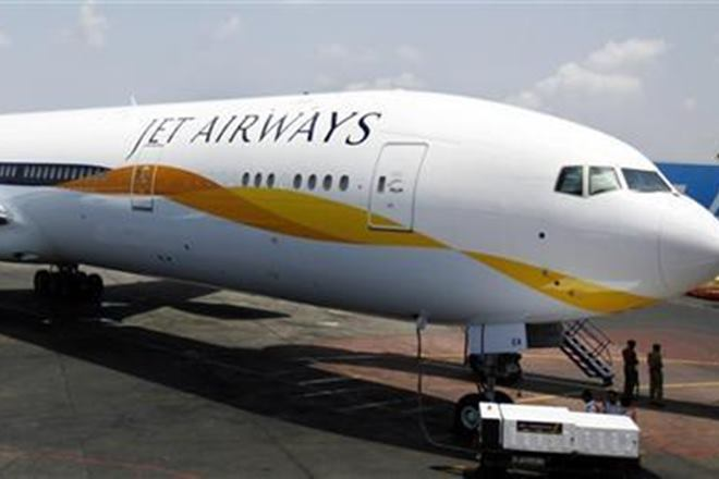No free meals anymore! Jet Airways to stop free food in economy class from Sep 25