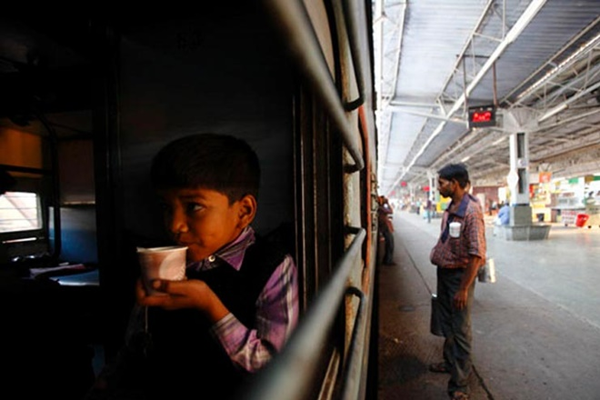 Prepare to pay more for tea and coffee on Indian Railways trains as IRCTC hikes rate