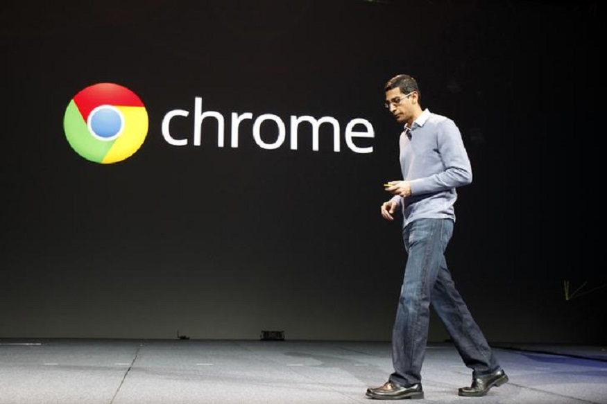 Google Chrome Version 69 Brings Fancy Updates