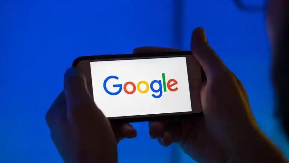 Google wants to answer the questions you haven't even asked yet