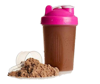 Protein Powders: Best Home-Made Protein Powders Which Can Help You Lose Weight
