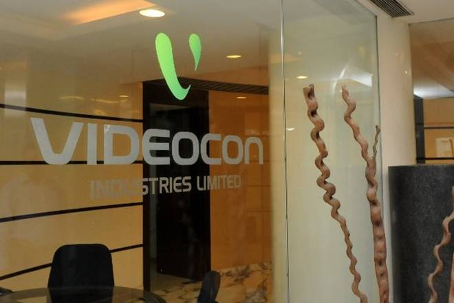 Videocon goes to bankruptcy! Bids invited for Venugopal Dhoot's company under IBC