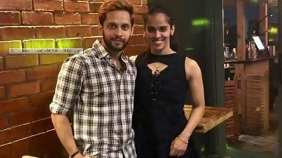 Saina Nehwal to tie knot with Parupalli Kashyap on Dec 16: Reports