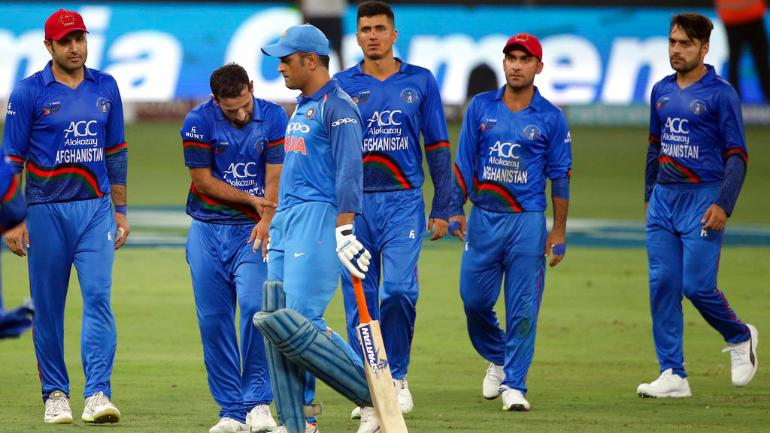 We could have lost, tie not a bad result: MS Dhoni