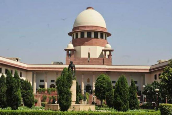 Relief for students: Supreme Court says Aadhaar not mandatory for CBSE, UGC, NEET