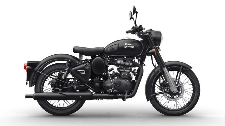 Royal Enfield, top 10 reasons to buy them