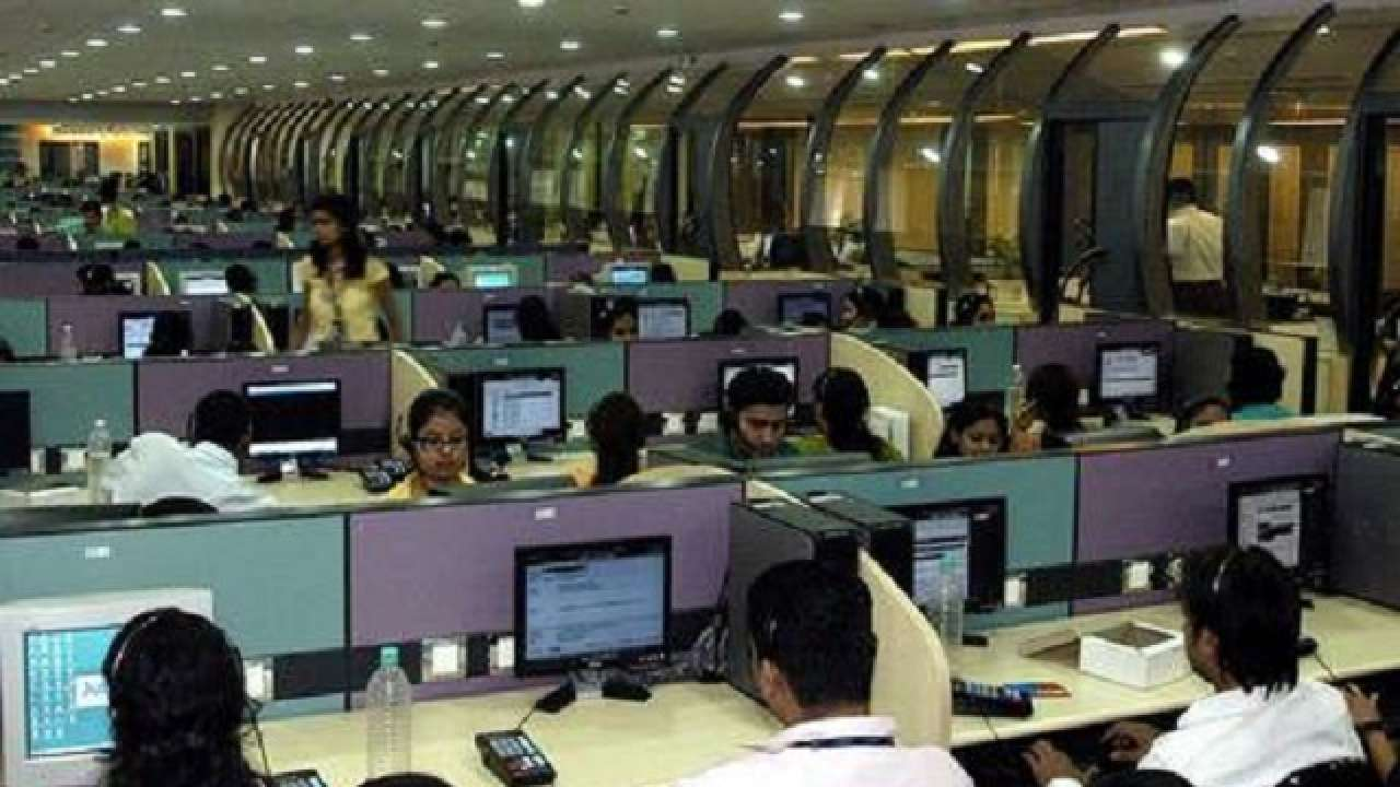 Indians work hardest, happy with 5-day workweek, finds new study