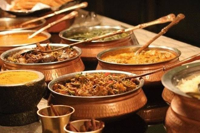 With IRCTC's Food on Track app, get food delivered to your seat; Here are 5 things to know