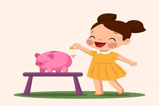 Your daughter may get Rs 75 lakh at new rate: Know some little known facts about Sukanya Samridhhi Yojana