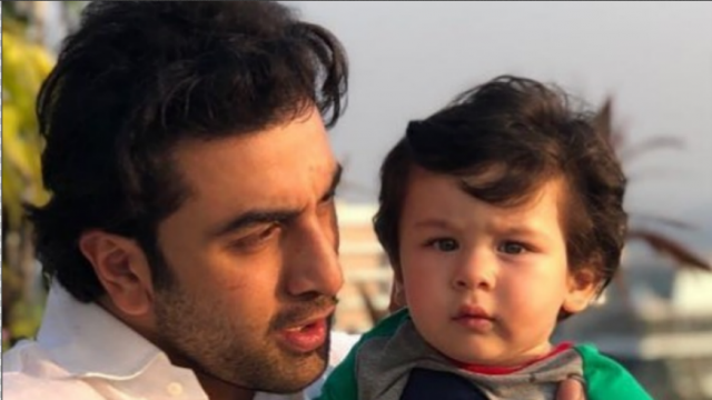 On Ranbir Kapoor's 36th birthday, here are 36 facts you would not know about him