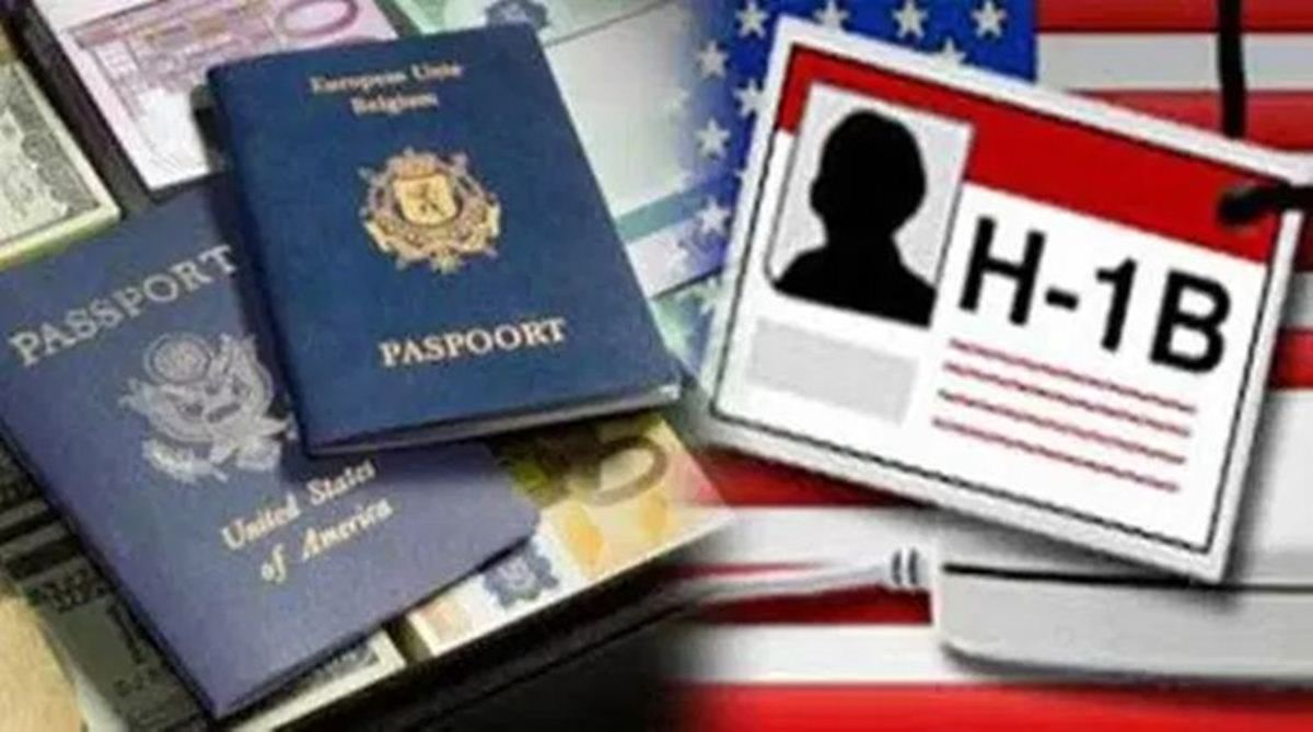 Expired visa? From Oct 1, US to start deportation proceedings