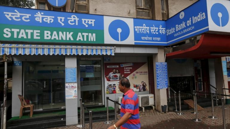 Know why SBI reduced ATM withdrawal limit to Rs 20,000