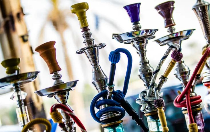 Cancer Risks of Hookah Smoking and Other Health Concerns
