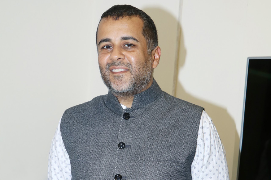 Chetan Bhagat Accused of Sexual Harassment, Issues Apology Saying