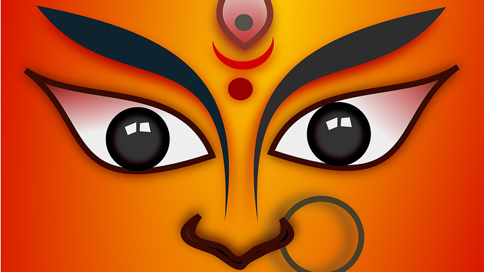 The fascinating legends of Navratri