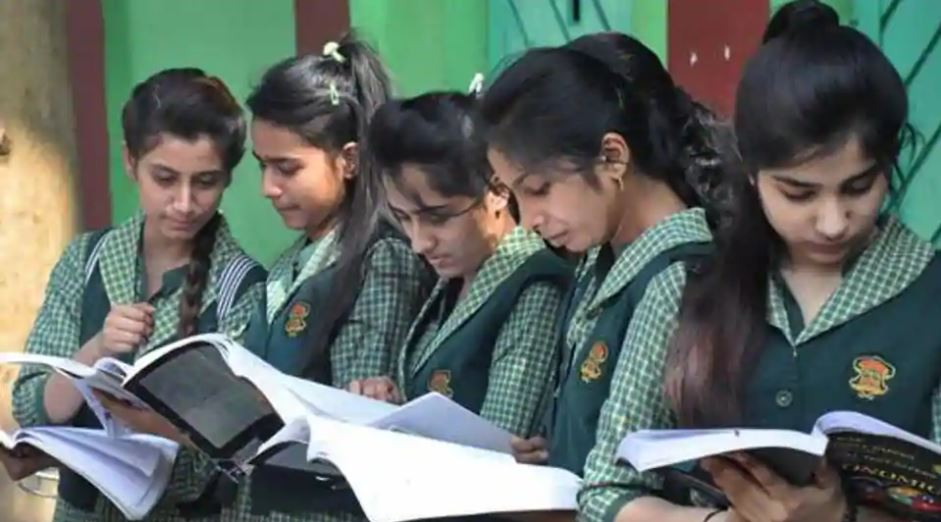 Board exams set the base for successful life