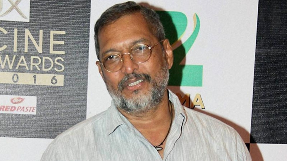 Tanushree Dutta case: Nana Patekar cancels press conference