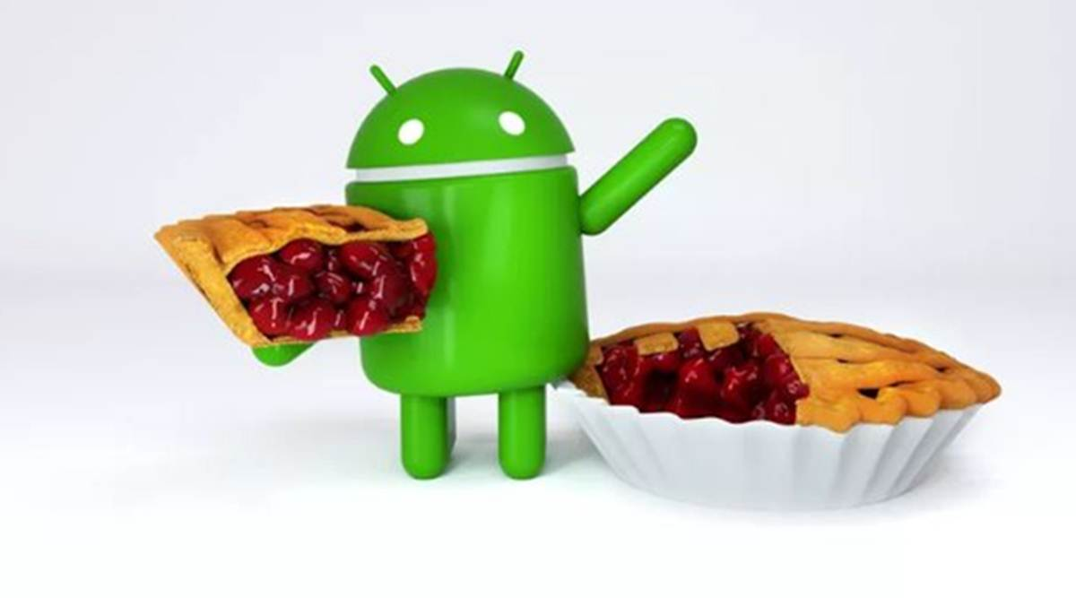 List of mobiles which will get Android 9.0 Pie: OnePlus to Nokia to Xiaomi and more