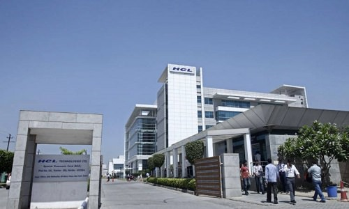 HCL Technologies to invest Rs 750 crore in Andhra Pradesh, create 7,500 jobs