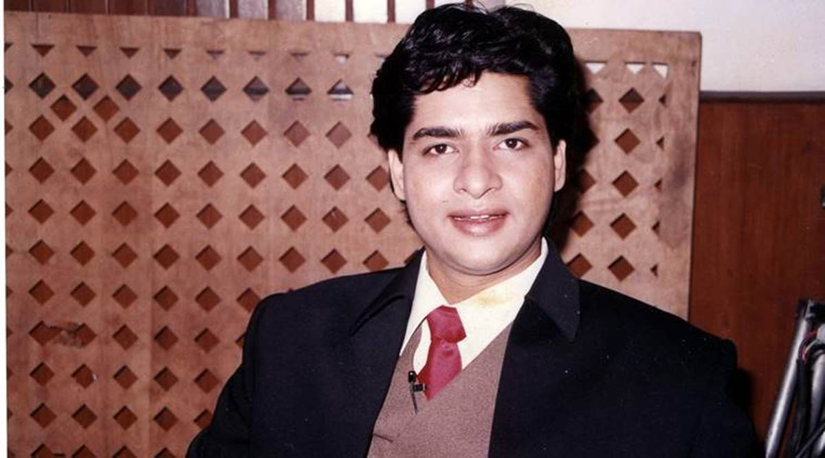 Suhaib Ilyasi: I lost 18 years of my life for a crime I did not commit