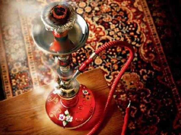 Now face 3 years' imprisonment, Rs 1 lakh fine if you open hookah parlours in Maharashtra