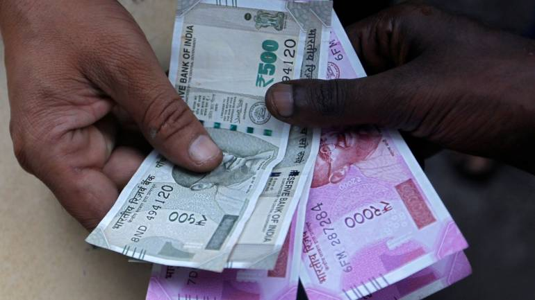 163 ultra rich Delhiites have cumulative wealth of Rs 6,78,400 crore: Barclays Hurun