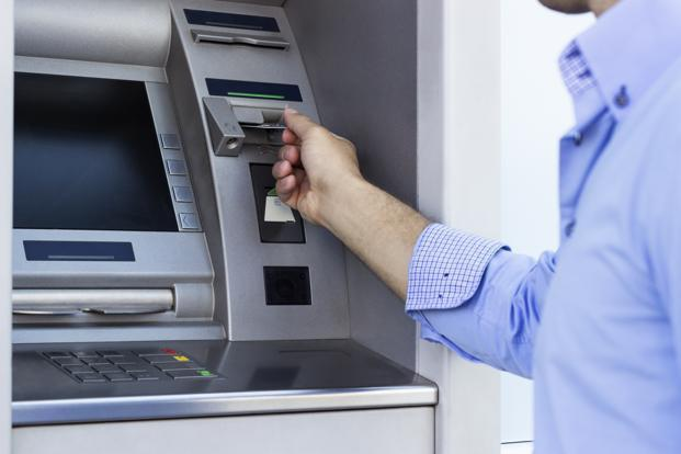ATM cash withdrawal limit: How much SBI, HDFC, PNB, ICICI Bank customers can withdraw