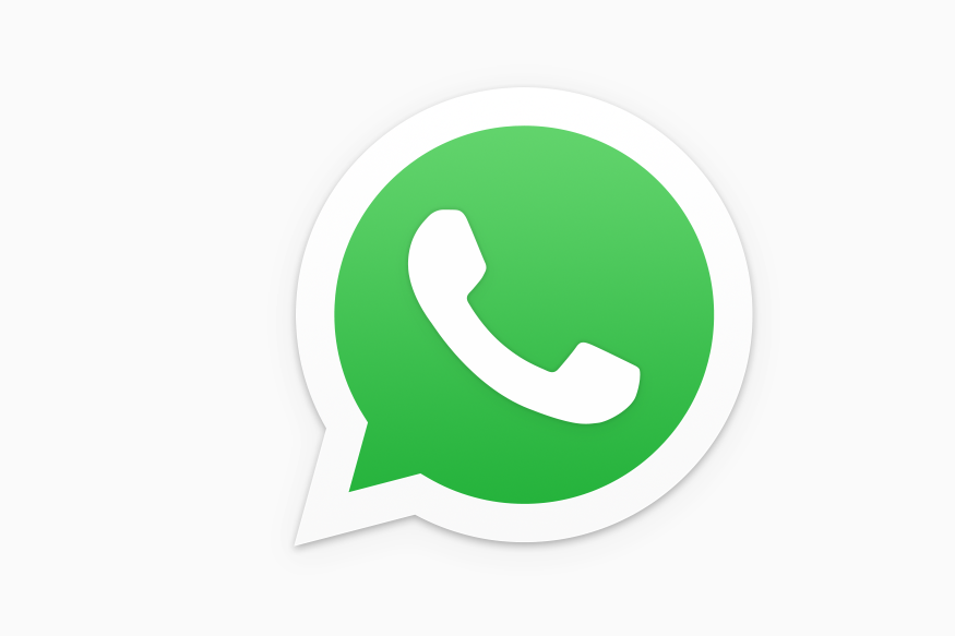 WhatsApp To Put Advertisements In