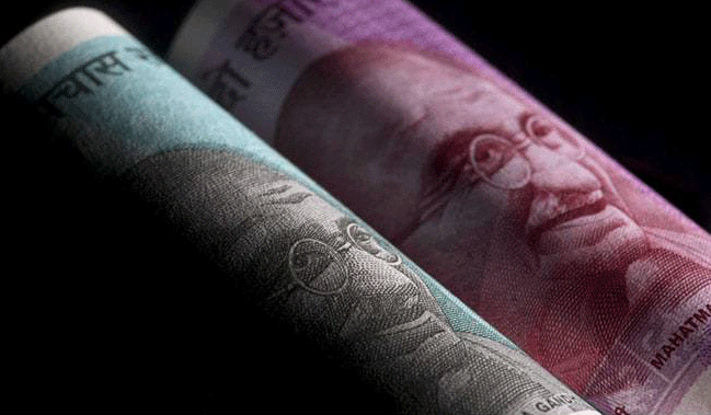 Rupee Fall Has A Surprising New Reason: Not Oil, But RBI