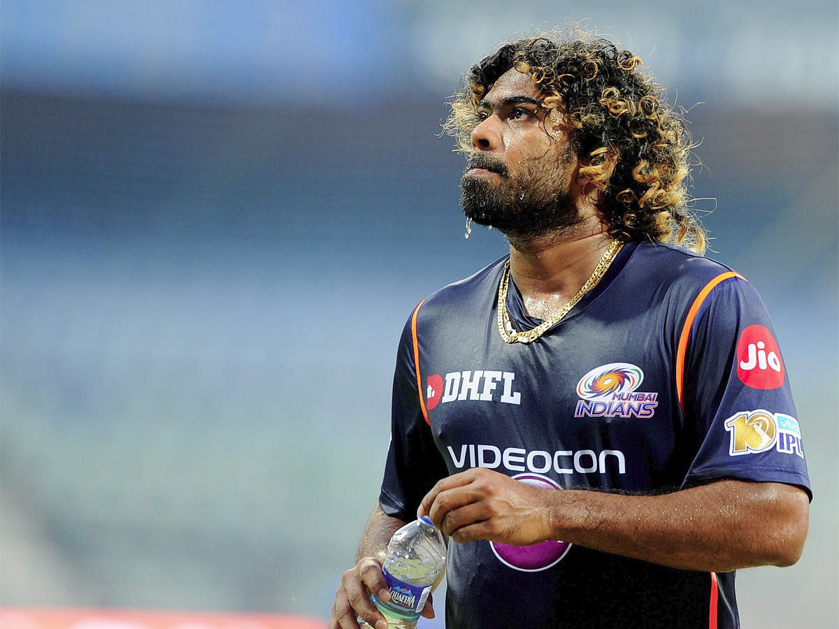 #MeToo Movement: Lankan cricketer Lasith Malinga accused of sexual harassment