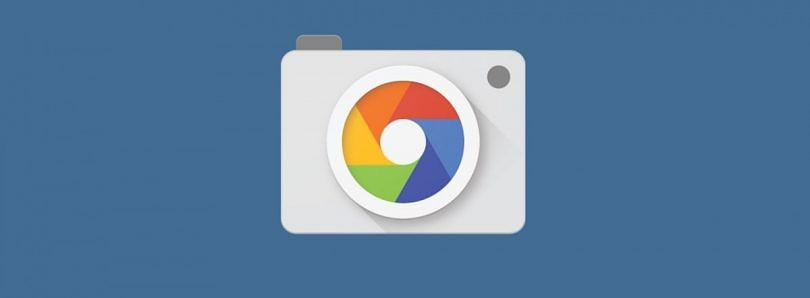 Google Camera 6.1 supports external microphones during video recording