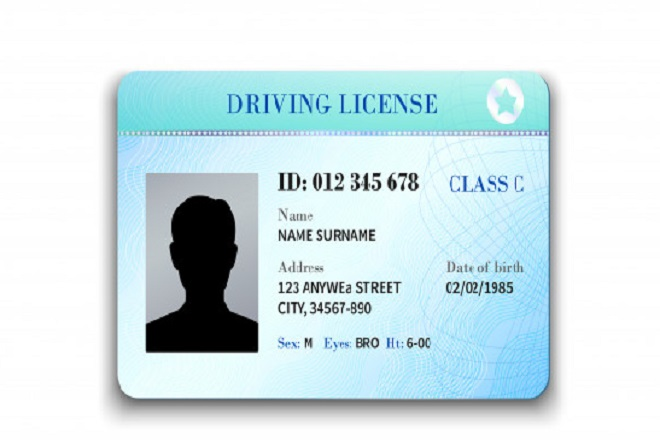 One Nation, One Driving License: Uniform Smart Driving Licenses across India in 2019: Here's what changes for you