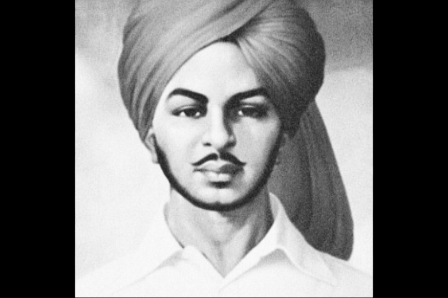 Coimbatore College Suspends Student For Celebrating Bhagat Singh