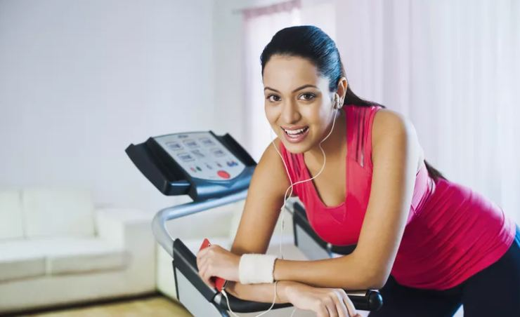 How to Buy the Best Treadmill - 8 Points to Consider