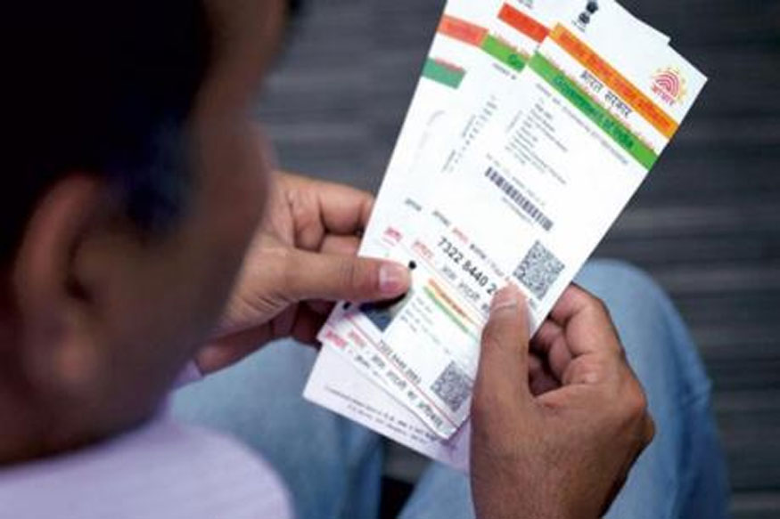 Over 50 Crore Mobile Subscribers Who Used Aadhaar Verification Face Disconnection