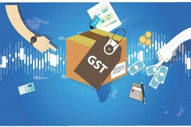 GST update: Composition scheme business need not file purchase details while filing quarterly returns
