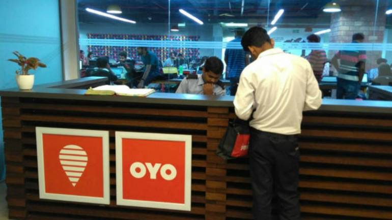 Now Oyo to rent properties for Rs 7,999 per month
