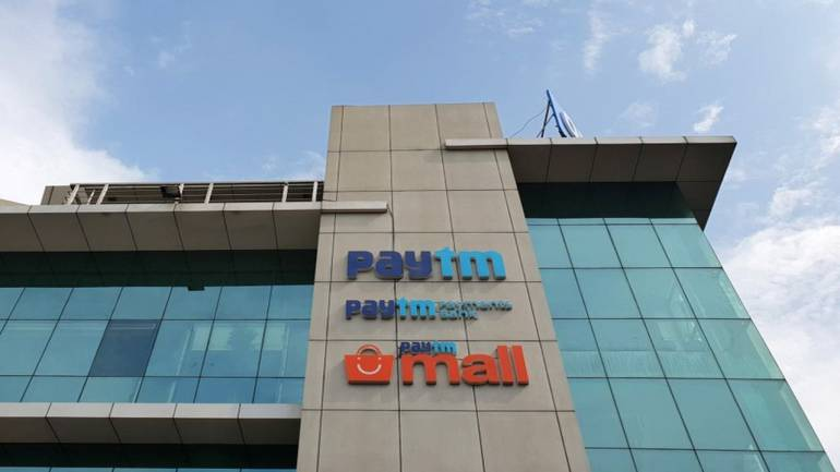 Paytm data theft case: Founder Vijay Shekhar's kin says stolen data includes