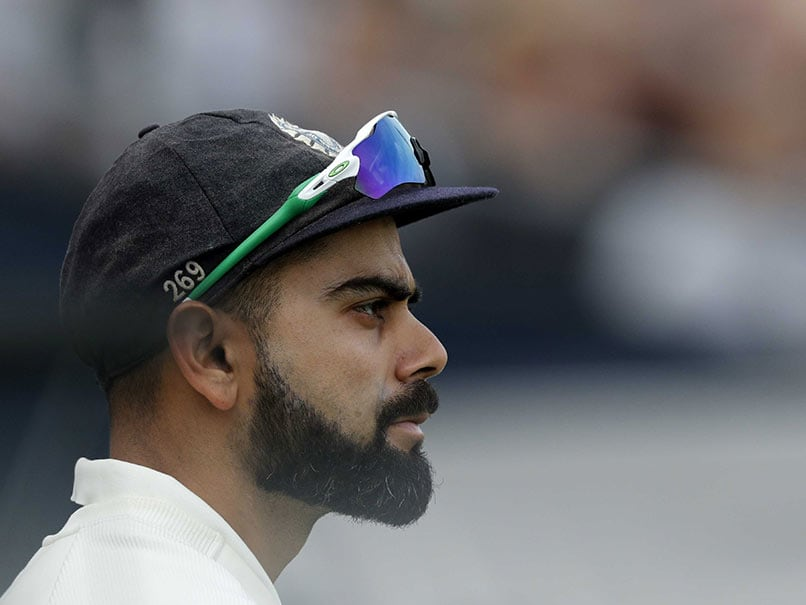 Virat Kohli Is Not Human, Says Bangladesh Cricketer Tamim Iqbal