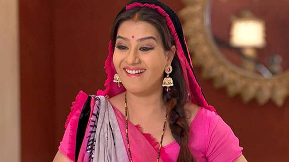 Bigg Boss 11 winner Shilpa Shinde to star in Salman Khan
